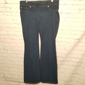 Nygard streatch jeans